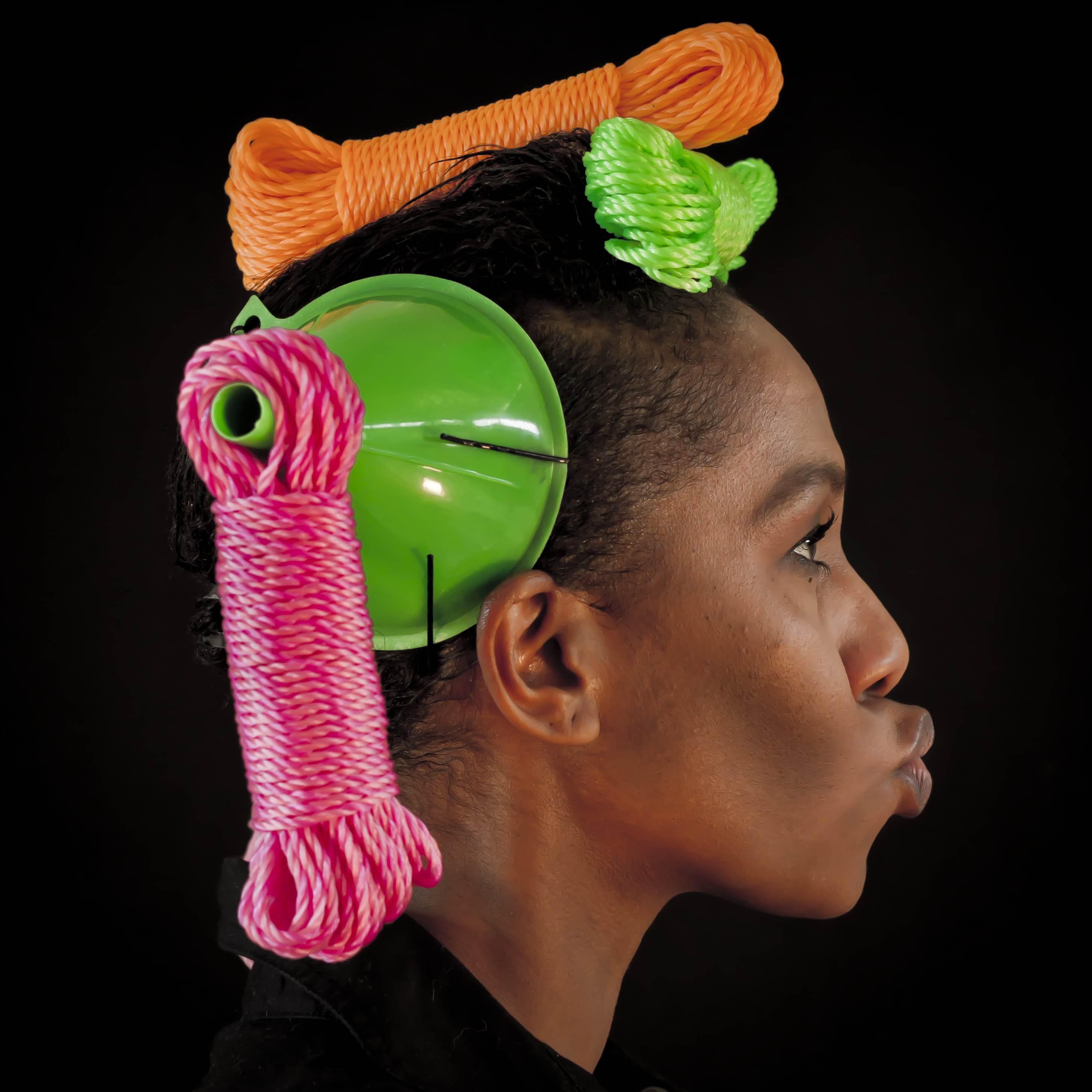 Art Hair BOBINE