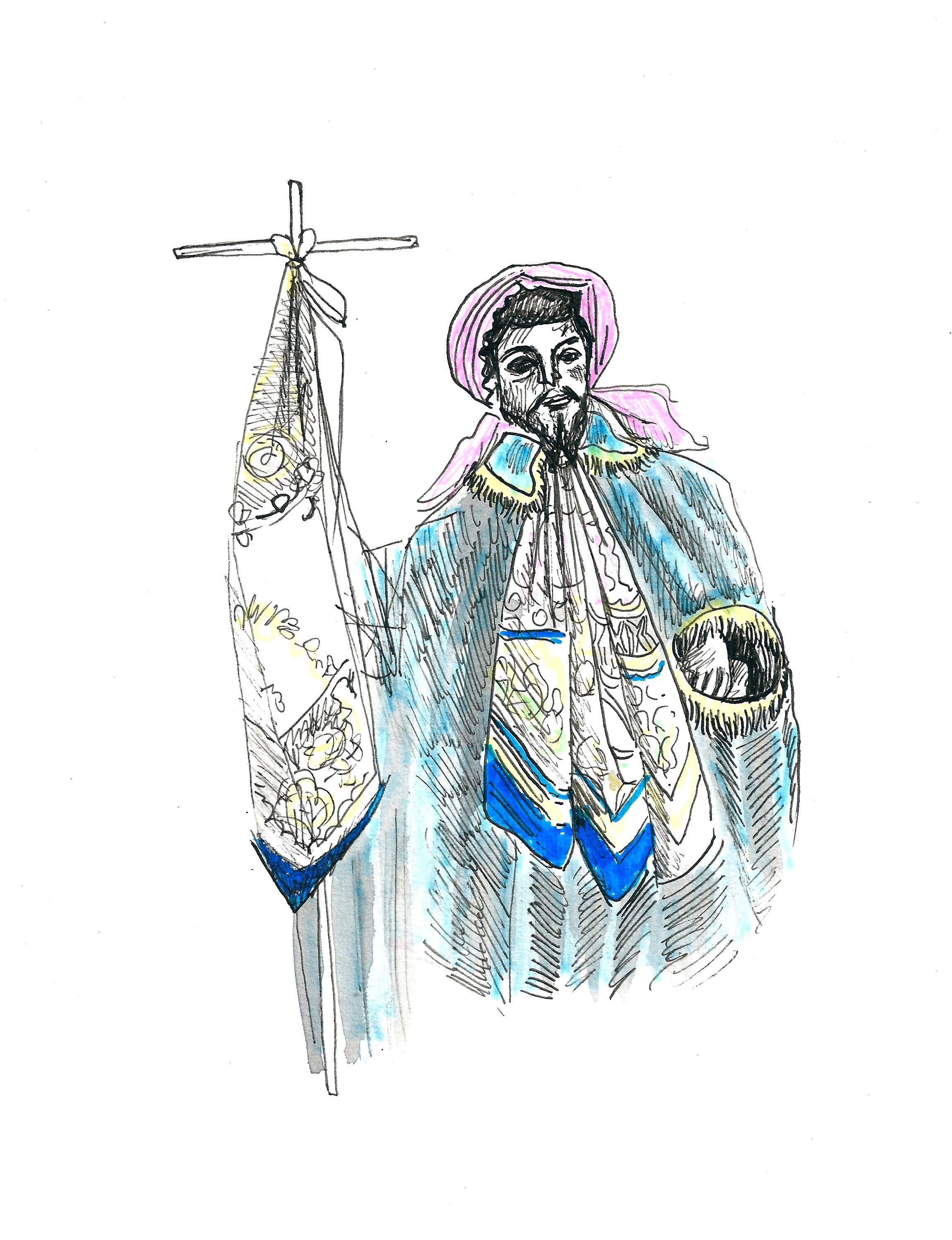saint guate1