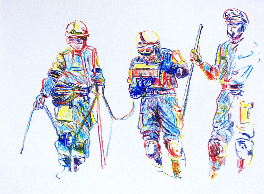 staff fukushima