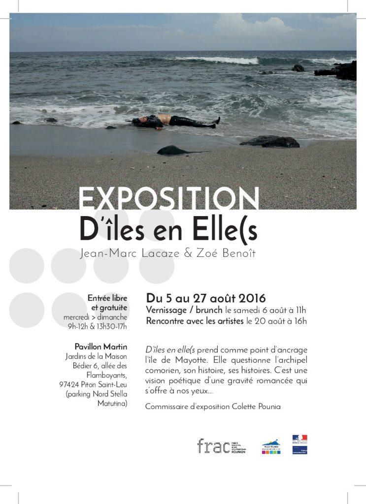 FLYER_EXPO_DILES_EN_ELLES-001