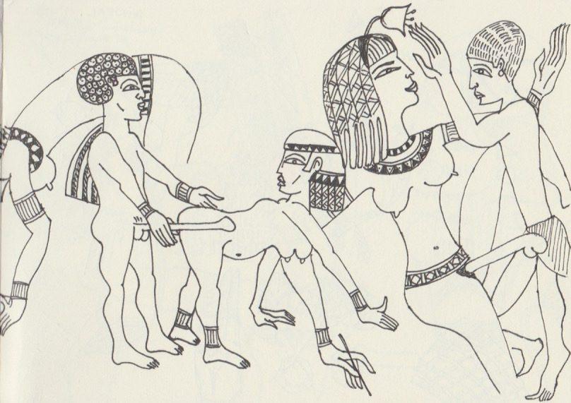 myth13